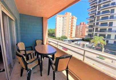 Apartamento en calle de Horta, 6