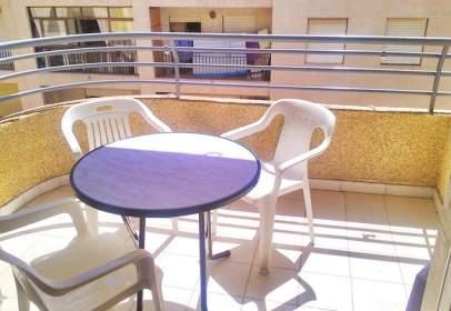 Apartamento en Centre-Port-Platja Llevant