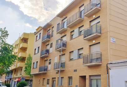 Duplex in calle Montseny-Sta Eugenia