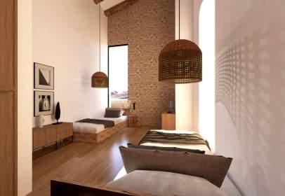 Apartamento en Urbanización Vega de la Selva, 9