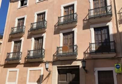 Rural Property in calle calle y Plaza del Padre Urios