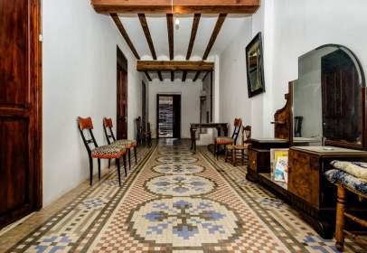 Casa a Carrer de Sant Roc, 17