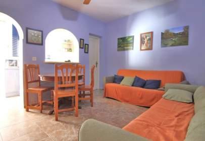 Casa en calle calle Falucho 3