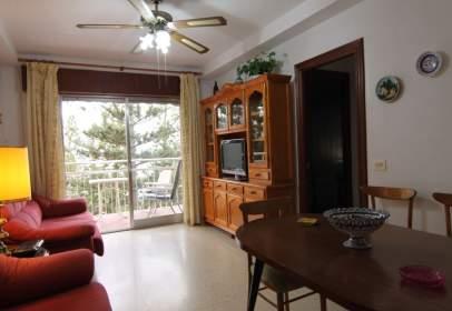 Flat in Playa Granada