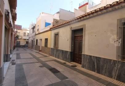 House in calle Ramón y Cajal, nº 5