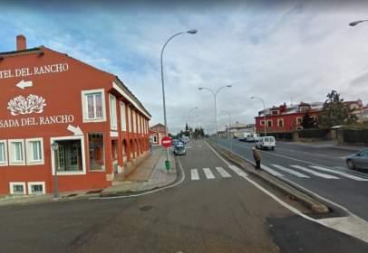 Local comercial a Torrecaballeros