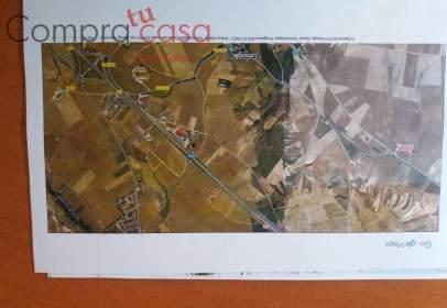 Terreny a Valseca