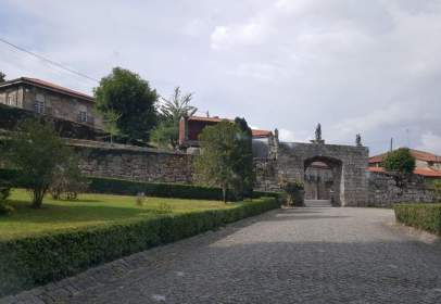 Rural Property in calle Oseira