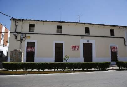 Casa en calle Colombia, nº 24