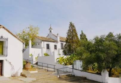 House in Los Cigarrales-La Bastida