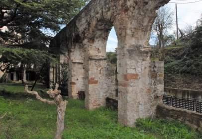 Edificio en Monistrol de Montserrat