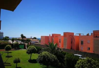 Apartamento en La Chullera