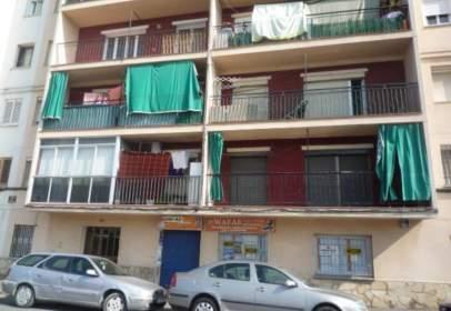 Piso en Barri de Mar-Ribes Roges-Plaça de La Sardana