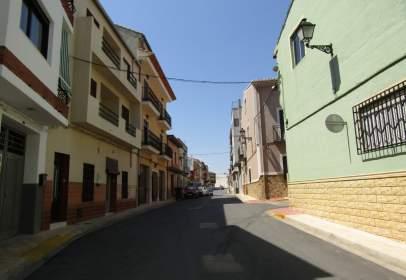 Casa a calle Daroca
