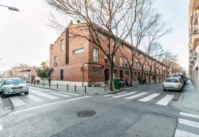 Casa en calle Jovellanos De