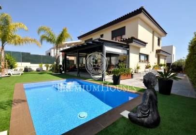Casa a Montgat