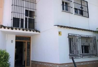 Casa adosada en Valdelagrana