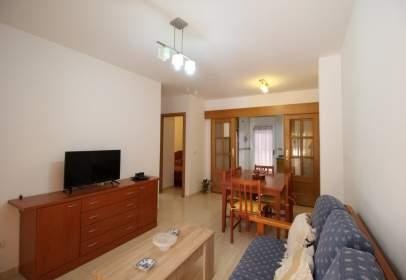 Apartamento en calle Central, nº 26