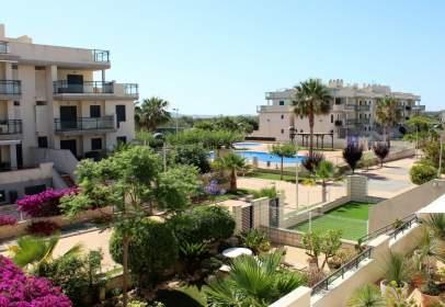 Apartament a calle Sevilla Urb.Panoramica, nº 1