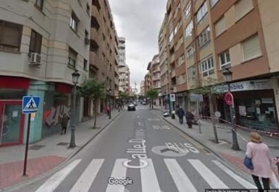 Local comercial en Centro-Villacerrada-Pajarita