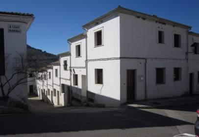 Edificio en calle Bajondillo