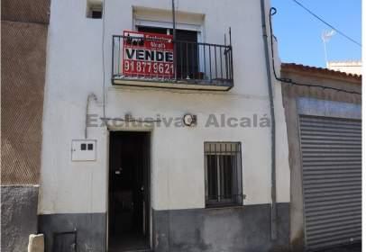 Casa en Valdelacasa de Tajo