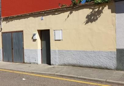 Casa a San Isidro-Espíritu Santo