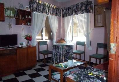 Casa en Villaralbo