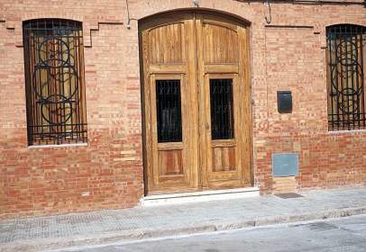 Rural Property in calle Carrer Major