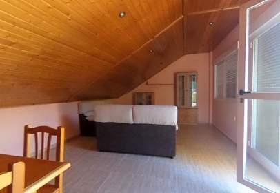 Duplex in Torrenueva