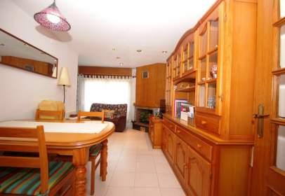 Casa en Copons