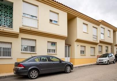 Casa a Pozo Cañada