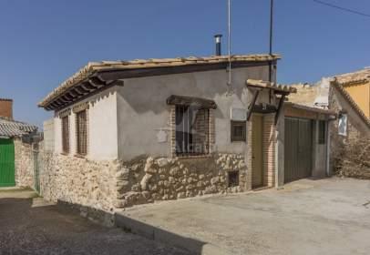 Casa en Escopete