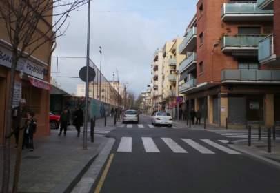 Local comercial a Gorg-Progrés-Raval-Can Claris