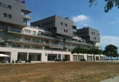 Garatge a Centre-Dalt de La Vila-Coll I Pujol