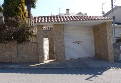 Casa en Canyet-Bonavista-Mas Ram