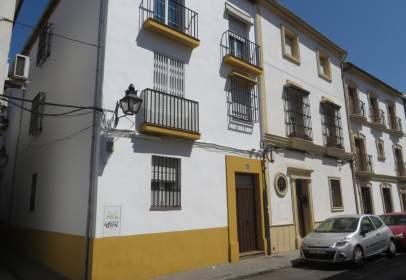 Duplex in calle Maria Auxiliadora, nº 11