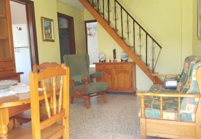 Casa en Tamarit-Platja Lissa