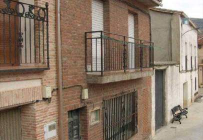 Casa en Valdearenas