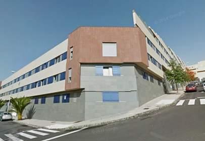 Apartamento en calle La Morena, nº 15