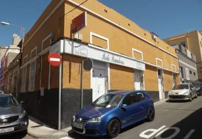 Casa a calle Arauz