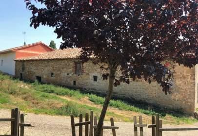 Casa a Aguilar de Campoo