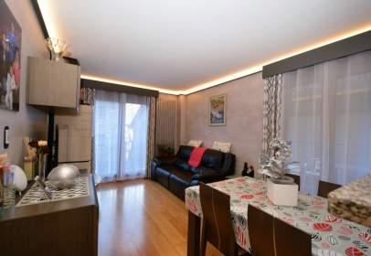 Apartamento en Escaldes-Engordany