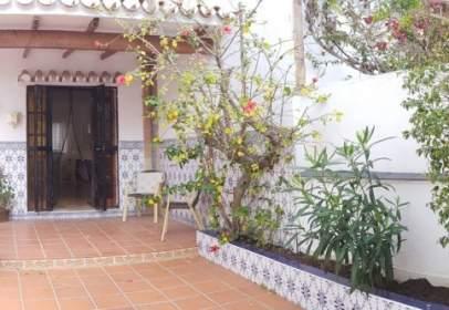 Casa en Playamar-Benyamina