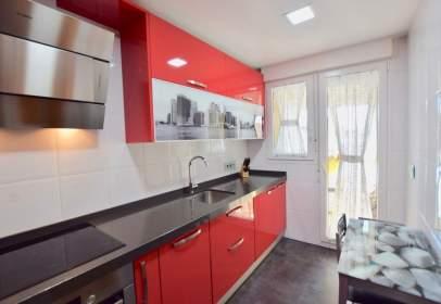 Apartamento en G3-S3-S4-Villímar