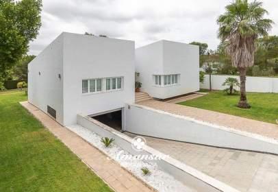 Casa en Corrales