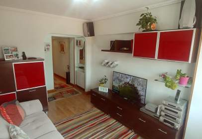 Flat in calle San Andres Estrata