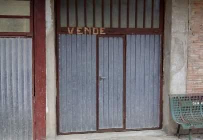 Garage in Cerezo de Río Tirón