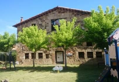 Casa en calle Real, 21, cerca de Calle Verdizal