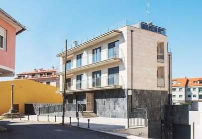 Warehouse in calle Cruceiro de Santa Cristina, nº 23
